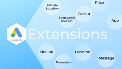 ad extensions guide
