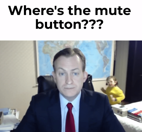 zoom-mute-button